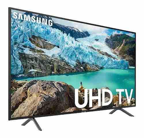 Nuevo Smart Tv Samsung 65 Pulgadas Uhd 4k Modelo 2019