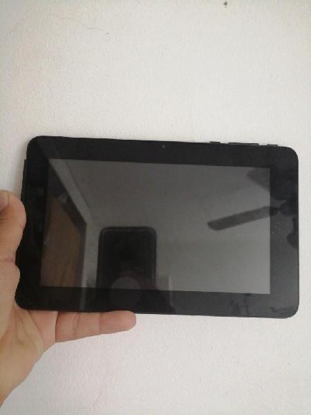Tablet Ekko para Repuestos O Reparar