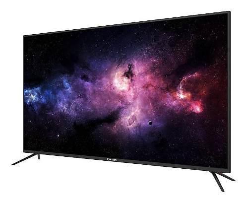 Televisor Caixun Cx32p28sm 32 Pulgadas Smart Tv Tdt