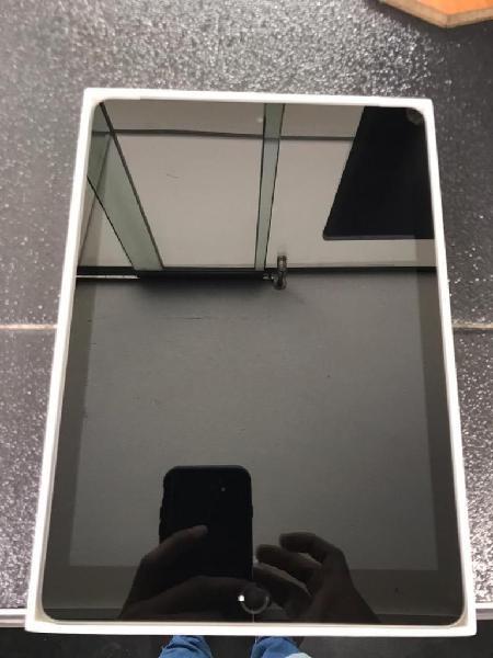 iPad A1954 de 32 Gb