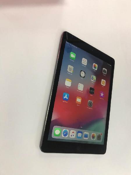 iPad Air 1 de 32Gb Wifi