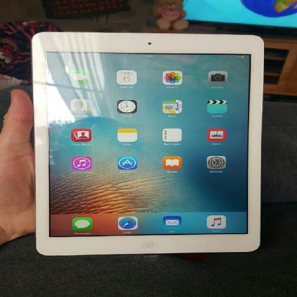 iPad Air 32 Gb 3g