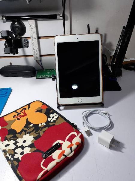 iPad Mini A1599 64 Gb
