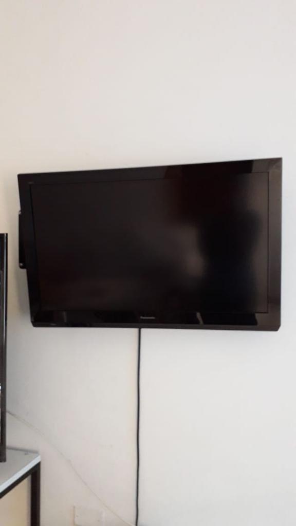 Se Vende Tv 32 Excelente Estado