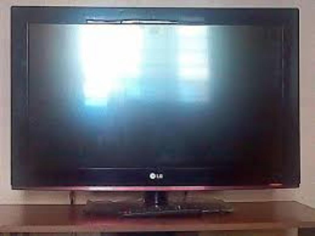 Televisor Lg de 32 Pulgadas