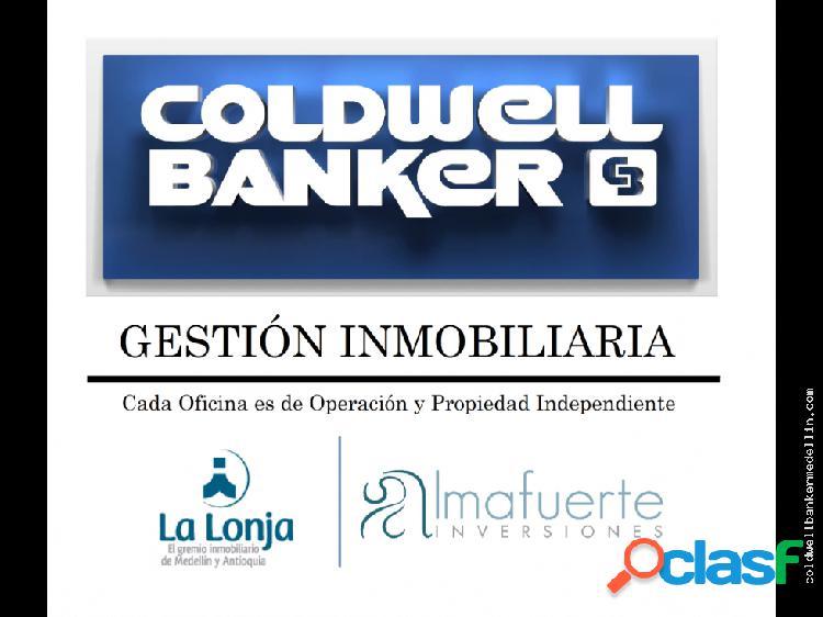 1533489P Local Comercial en Venta en Medellín