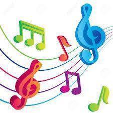 3234343363 ALQUILER DE SONIDO EN CALI CON DJ Y TODO PARA TU