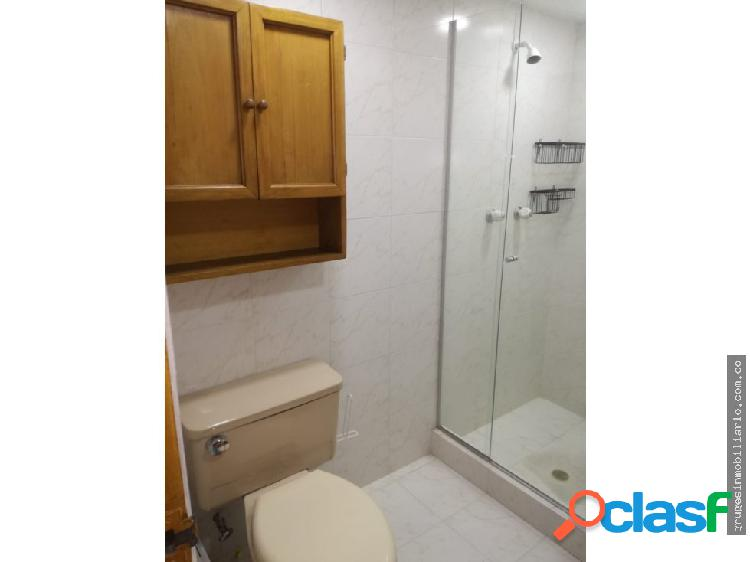 Apartamento en Belen la Palma Medellin
