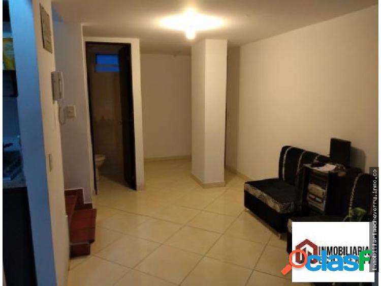 Apartamento en Venta Envigado La Mina