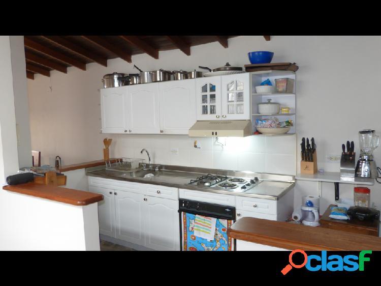 Apartamento en Venta Envigado-Sector los Naranjos