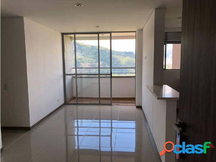 Apartamento en Venta Itagüí Centro