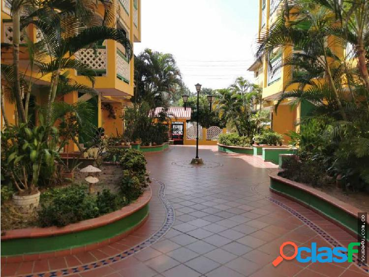 Apartamento en Venta en Modelo en Barranquilla