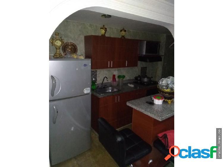 Apartamento en venta en Santa Maria, Itagui.