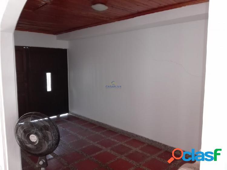 Arriendo Casa en Montería - Uso Comercial
