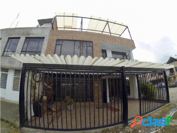 Casa en Venta Vereda Cerca Piedra MLS 19-208 RBC
