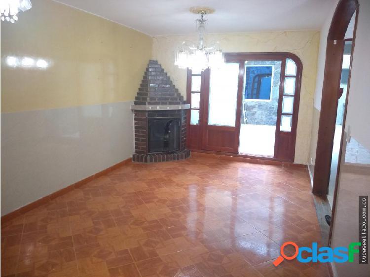 Casa en venta en Bogota en kennedy nueva marsella