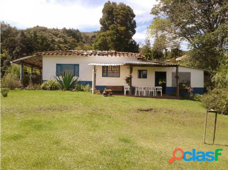 Casa finca en venta Rionegro aeropuerto
