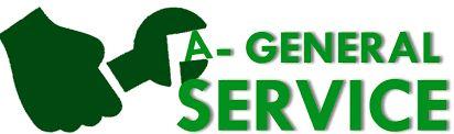 GENERAL SERVICE PRADO SANSUNG REPARACION MANTENIMIENTO