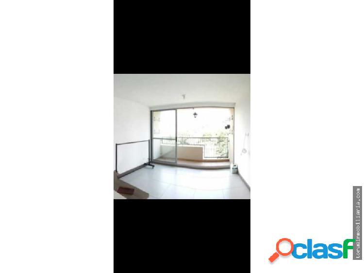 Hermoso apartamento en venta en La Estrella