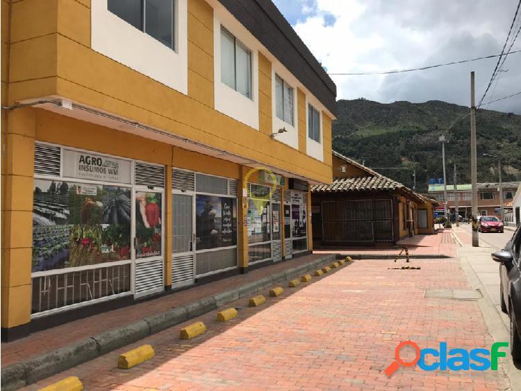 Local Comercial en Venta Cota