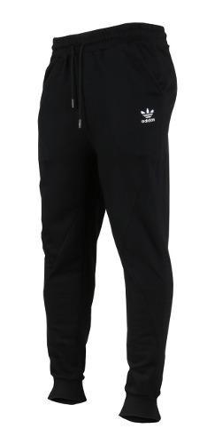 Pantalon Sudadera Jogger adidas Original