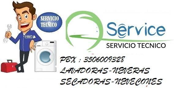 SERVICIO TECNCIO SUBA CENTRALES REPARACION Y MANTENIMIENTO