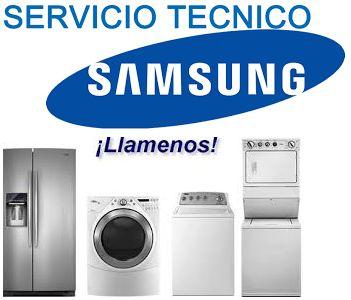 SERVICIO TECNCIO SUBA SANSUMG REPARACION Y MANTENIMIENTO DE