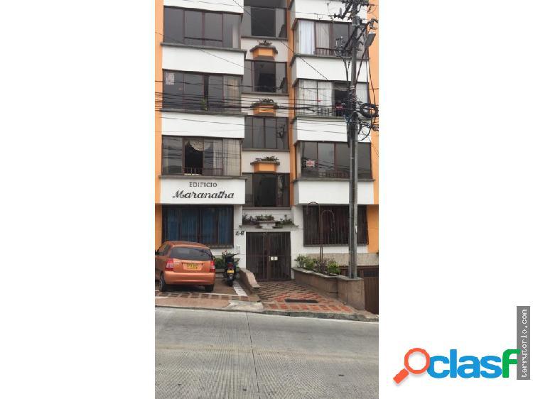 Se arrienda apartamento Norte Armenia Quindío