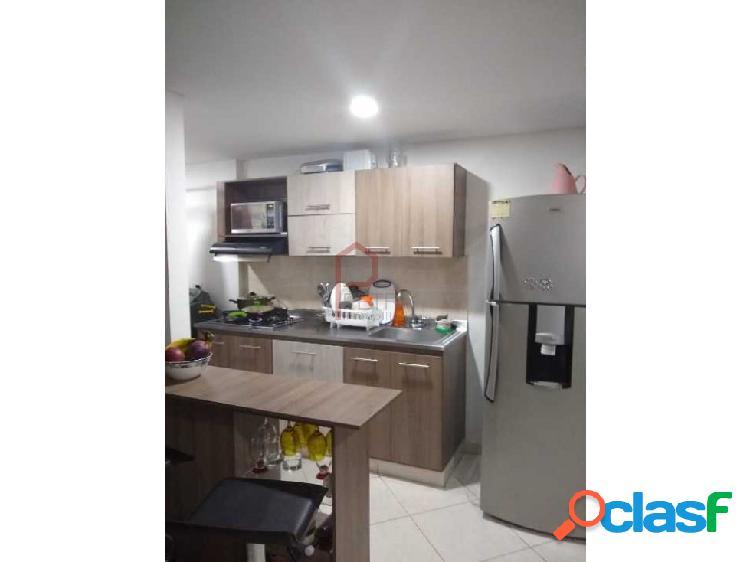 Se vende apartamento en la estrella, Antioquia
