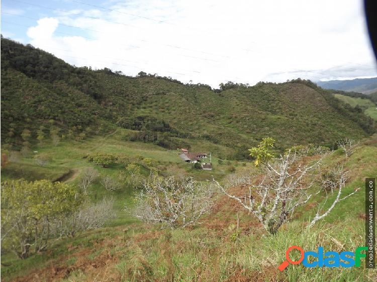 Terreno en Venta sector Pantanillo El Retiro