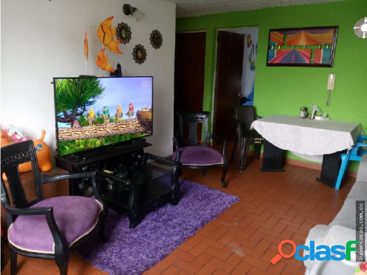 Venta Apartamento, Barranquilla, Cali