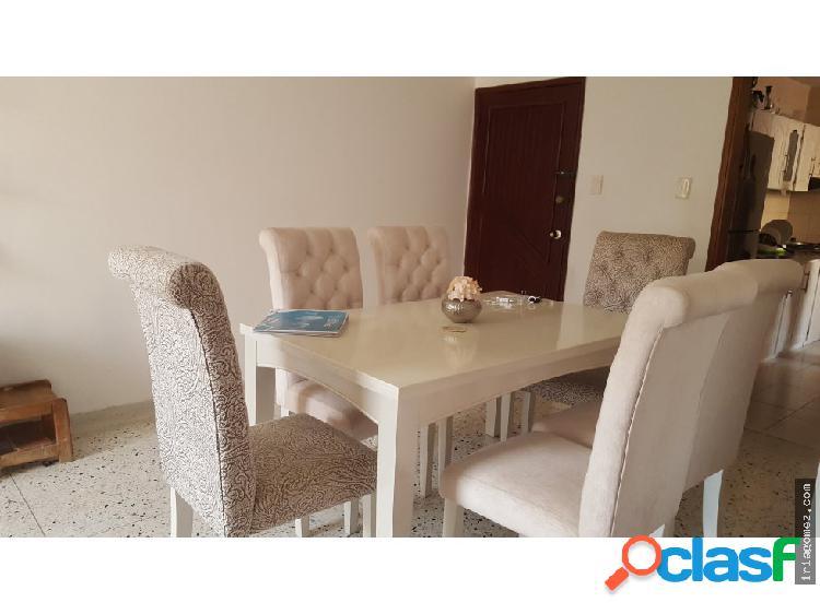 Venta Apartamento en Barranquilla.