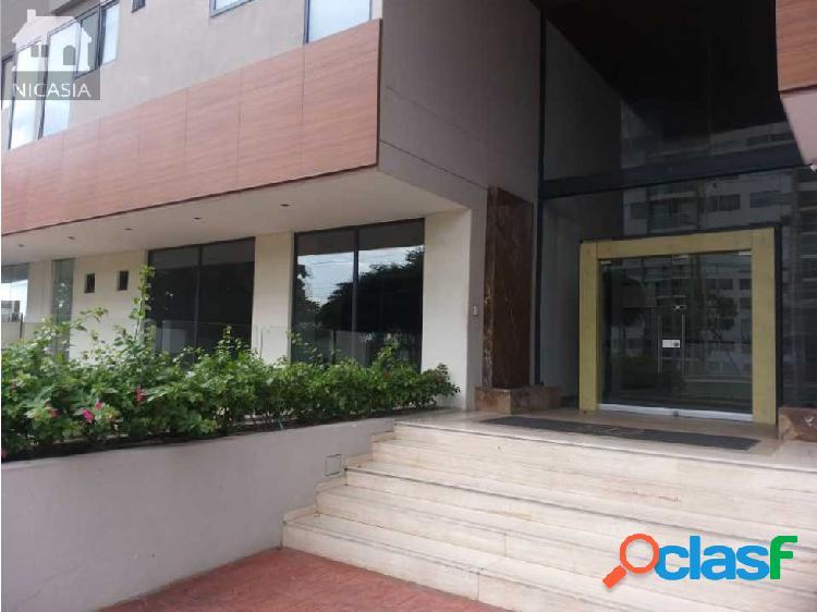Venta Apartamento para Estrenar Villa Santos