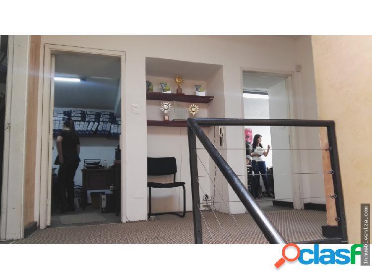 Venta Casa La Castellana Bogota