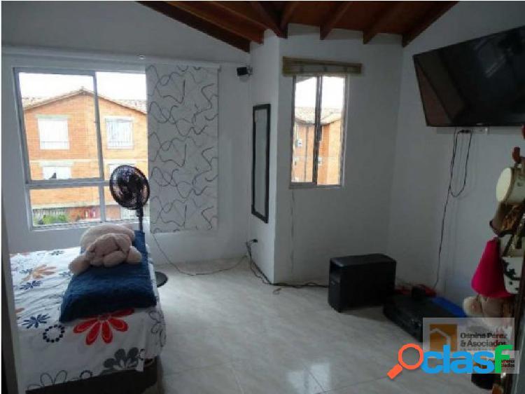 Venta Casa en Condominio en Valle del Lili. 772-10