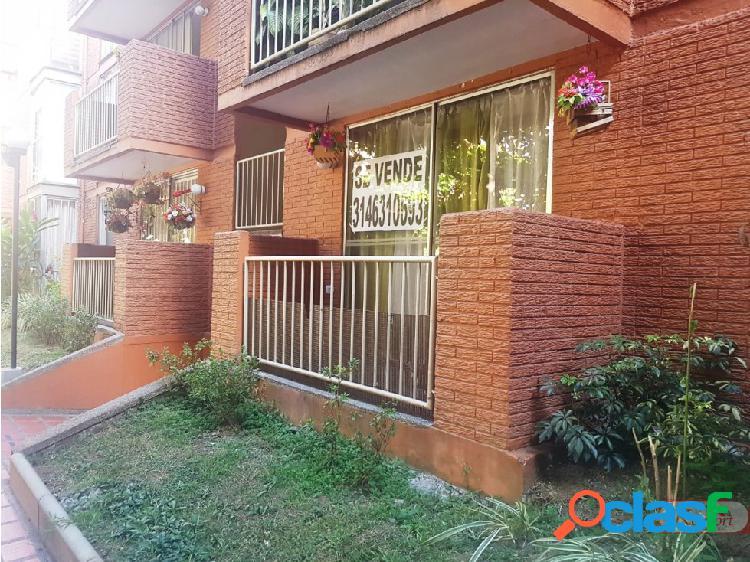 Venta de Apartamento en Envigado, Zuñiga