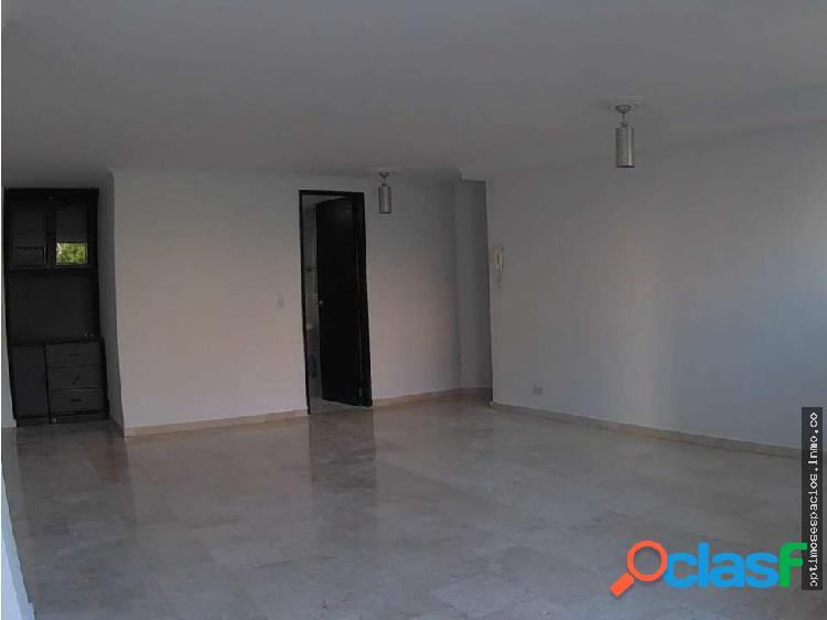 Venta de apartamento en Loma de San Julián