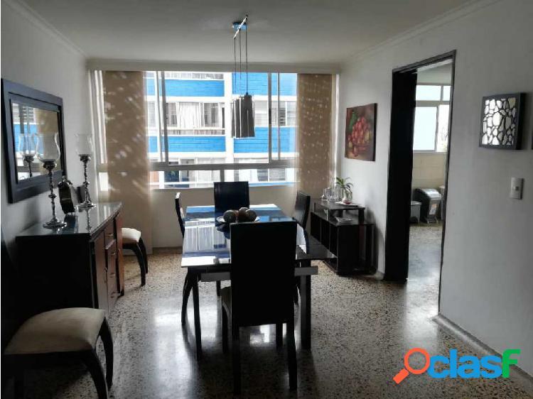 Venta de apartamento en calasanz, Medellín