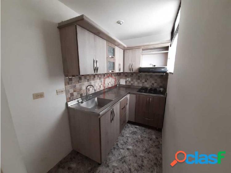 Venta de apartamento en la América, Medellín