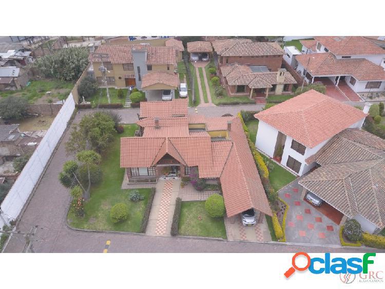 Venta de casa en Mosquera, Cundinamarca