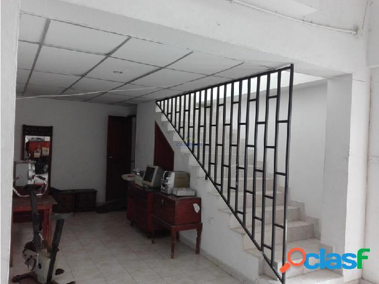 Venta y/o Arriendo Casa en Montería - Santa Clara