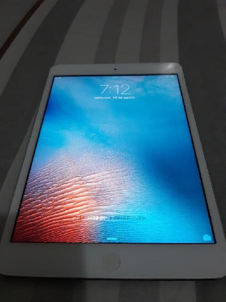 iPad Mini 1gen, 16gb, Wifi, 4g.