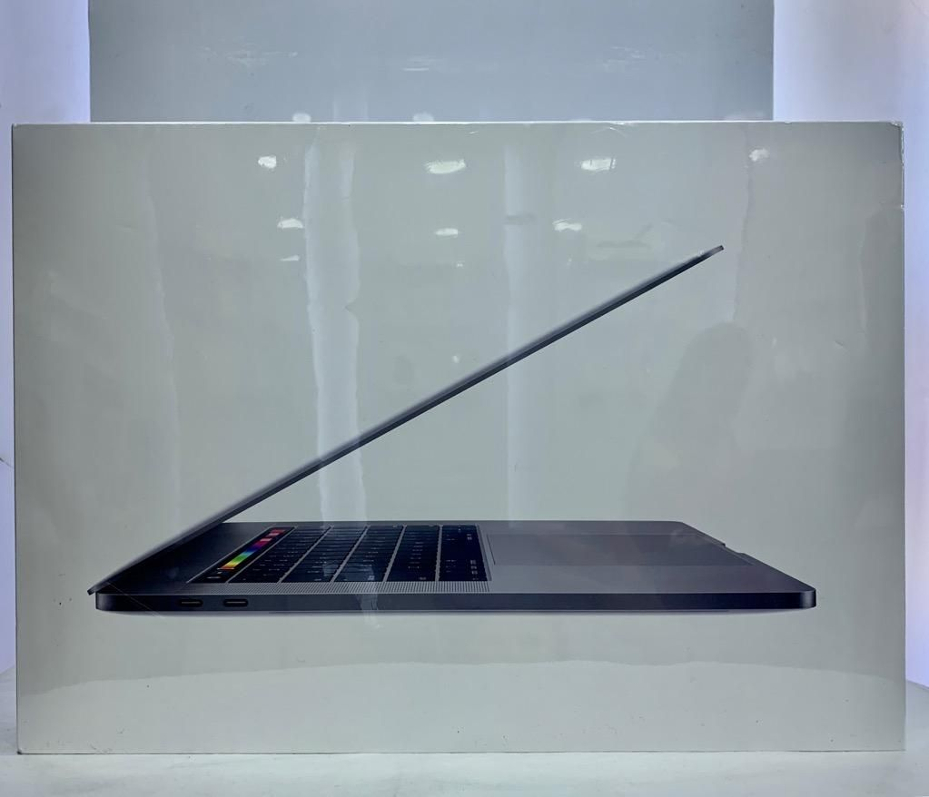 Macbook Pro Retina 15,4 Core I9 Nueva