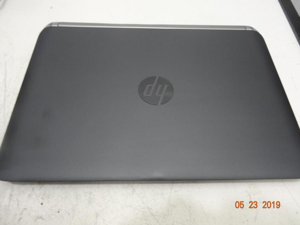 PORTATIL HP INTEL CORE I5 DE 5TA GEN PROBOOK 430 G2