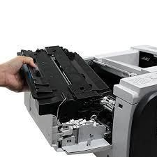 Toner Generico Hp 55a Laserjet 500 M525 M521dn P P