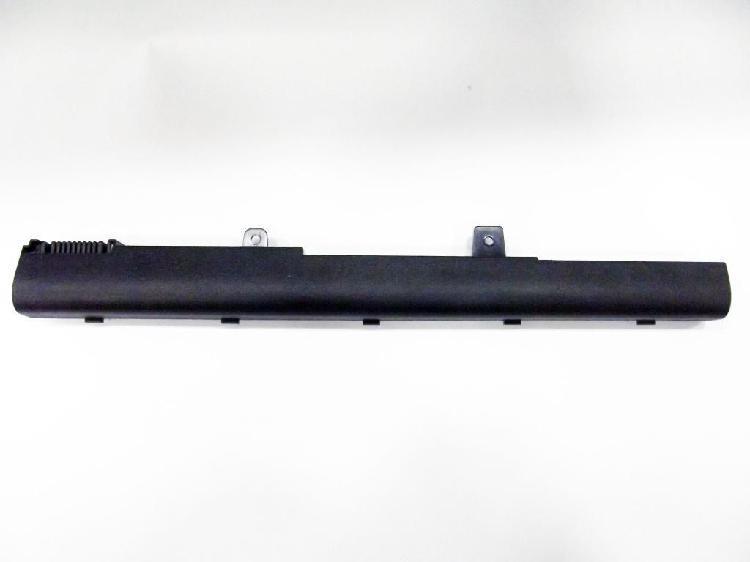 Bateria Asus X451c X551c X451 X551 X451ca X551ca X551m X551m