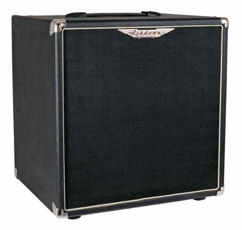 El Amplificador De Roger Waters De Pink Floyd 125w Five15