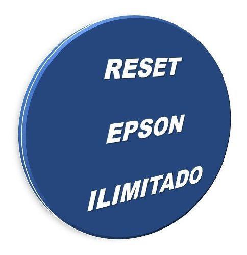 Reset Epson Workforce Wf 2650 2660 Wf 2750 Wf2760 Inmediata