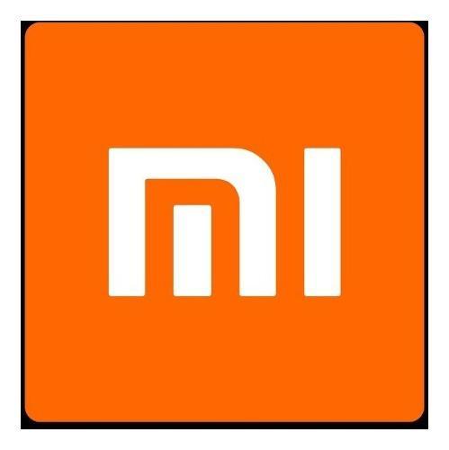 Xiaomi Servicio Técnico Especializado Y Repuestos Accesorio