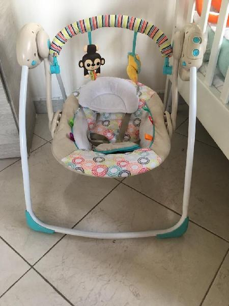 Culumpio de Bebe musical